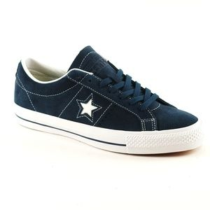 Converse One Star Ox Navy New in Box